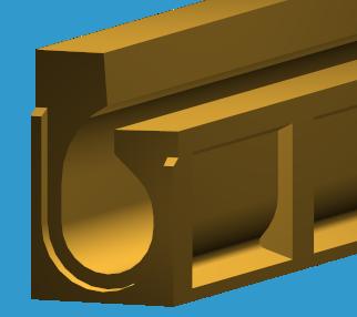 KST01