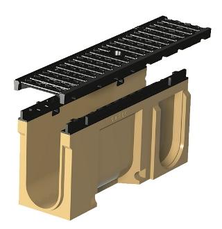 CE20 - o szerokości wewnętrznej 200mm