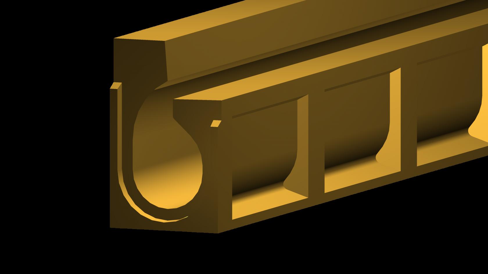 System KST