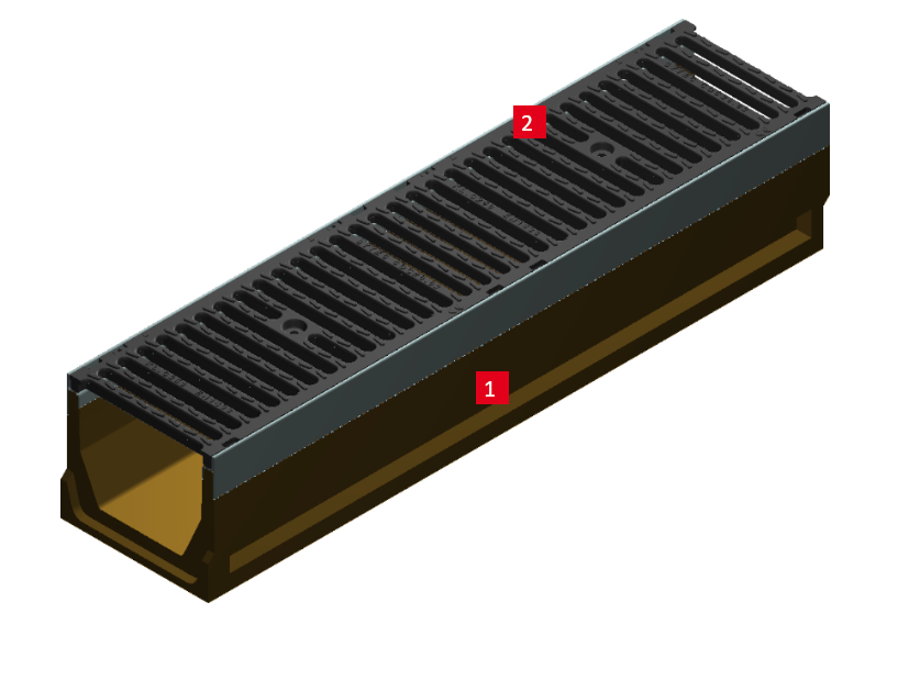 SE-OKN System